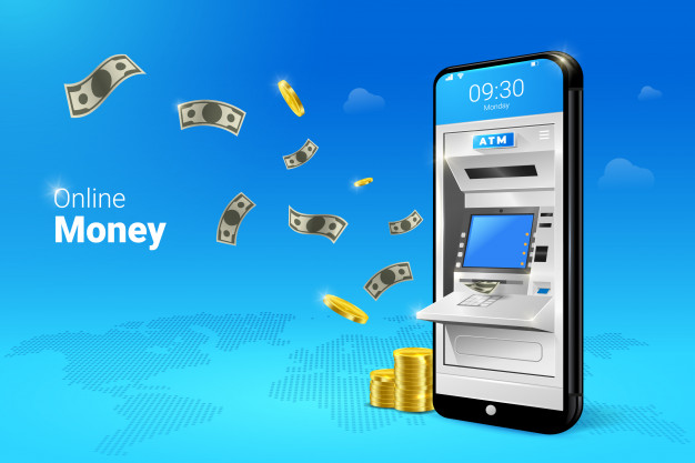 best methods of payment for online business 2021