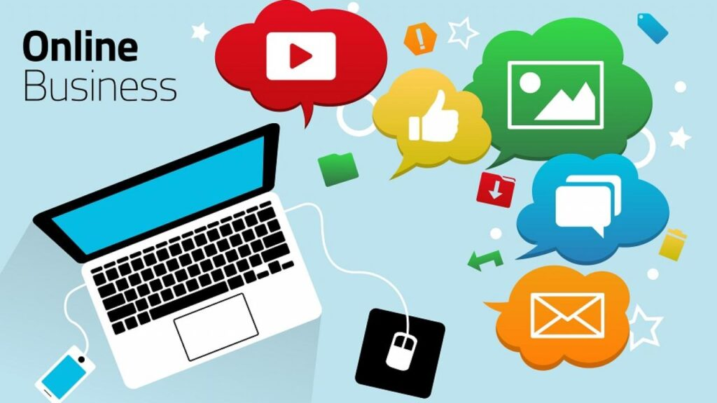 The best ideas to increase your online sales