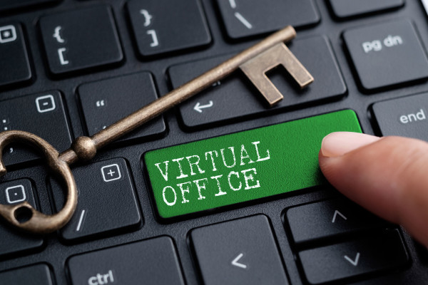How to start virtual law firm 2021?